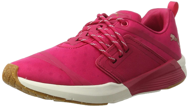 De Ignite Xt Fitness Puma Pulse Chaussures Vr dEBx4Xqw