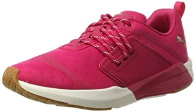 puma damen ignite xt