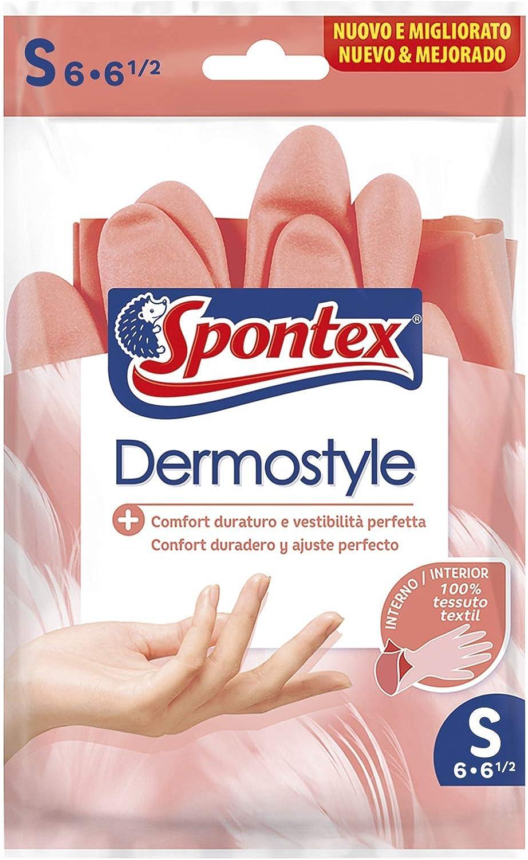 Spontex Handschuhe 80g