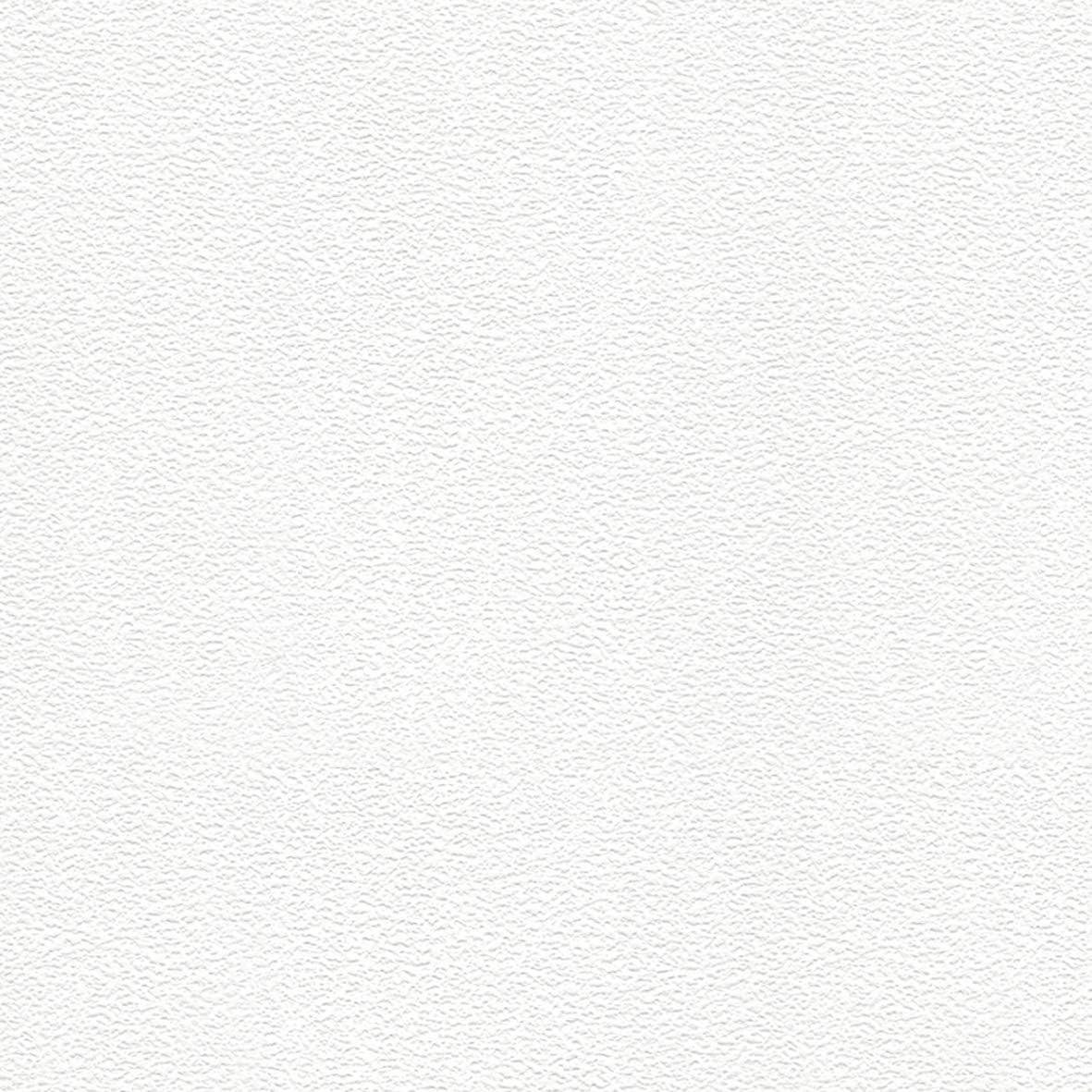Amazon 菊池襖紙工場 貼ってはがせる壁紙 Jk9028 無地 スノーホワイト 本体 奥行0 1cm 本体 高さ250cm 本体 幅90cm 壁紙