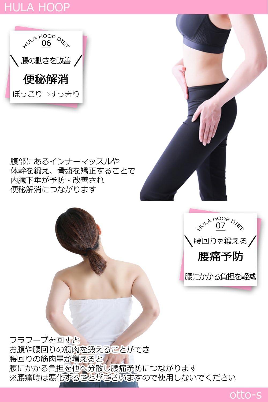 改善 内臓 下垂