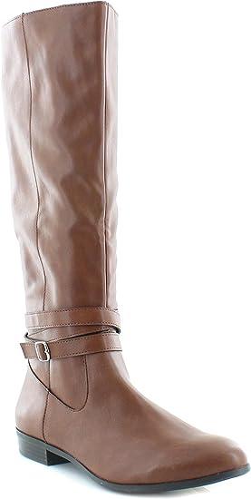 Style \u0026 Co. Fridaa Women's Boots Barrel