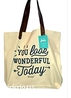 Mr Wonderful Bolso Weekend, WOA08531EN: Amazon.es: Equipaje