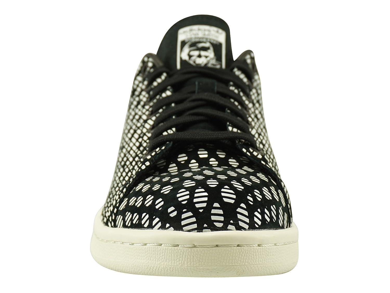 scarpe donna palestra adidas