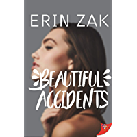 Beautiful Accidents (English Edition)