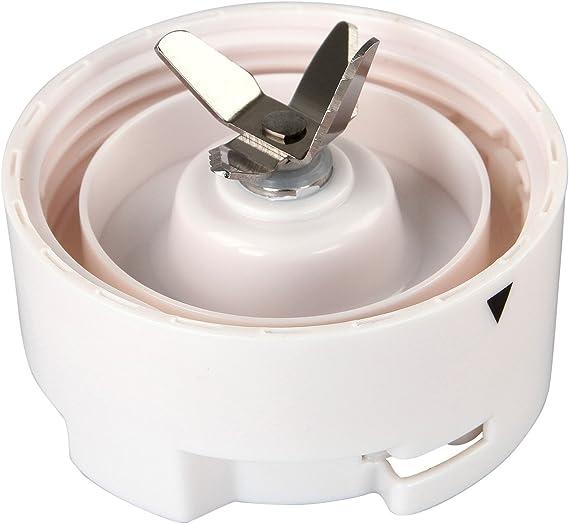 Jago - Licuadora / Batidora de vaso para smoothie - 300 W - aprox ...