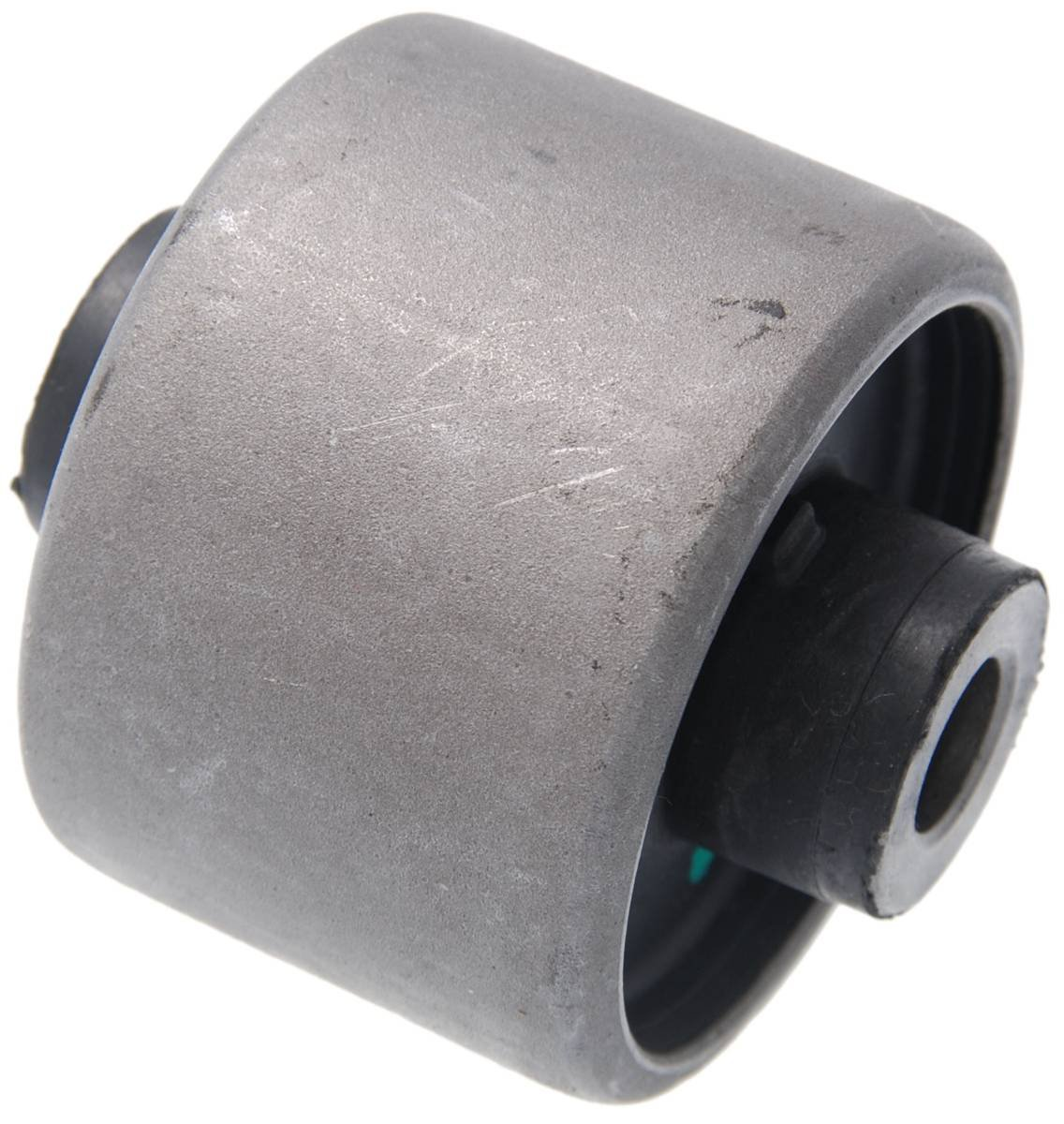 REAR ARM BUSHING FRONT ARM - Febest # NAB-L32B - 1 Year Warranty