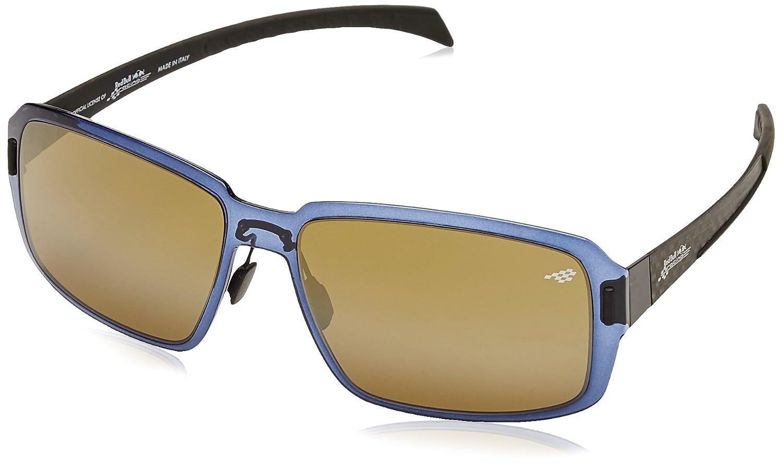 Red Bull Racing Eyewear - Gafas de sol Ovaladas RBR122 ...