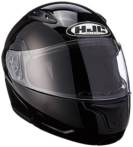 Amazon Com Hjc 972 601 Cl Maxbt Ii Bluetooth Modular Motorcycle