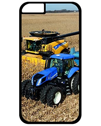 coque iphone 7 new holland