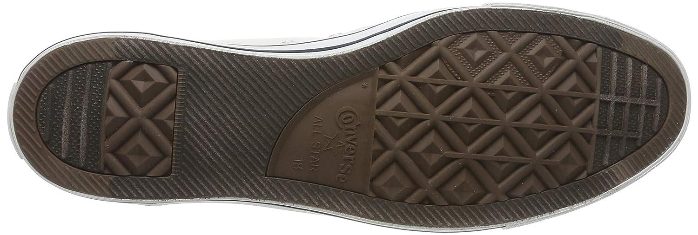 CONVERSE Designer Chucks Schuhe - - - ALL STAR -  4c4ef6