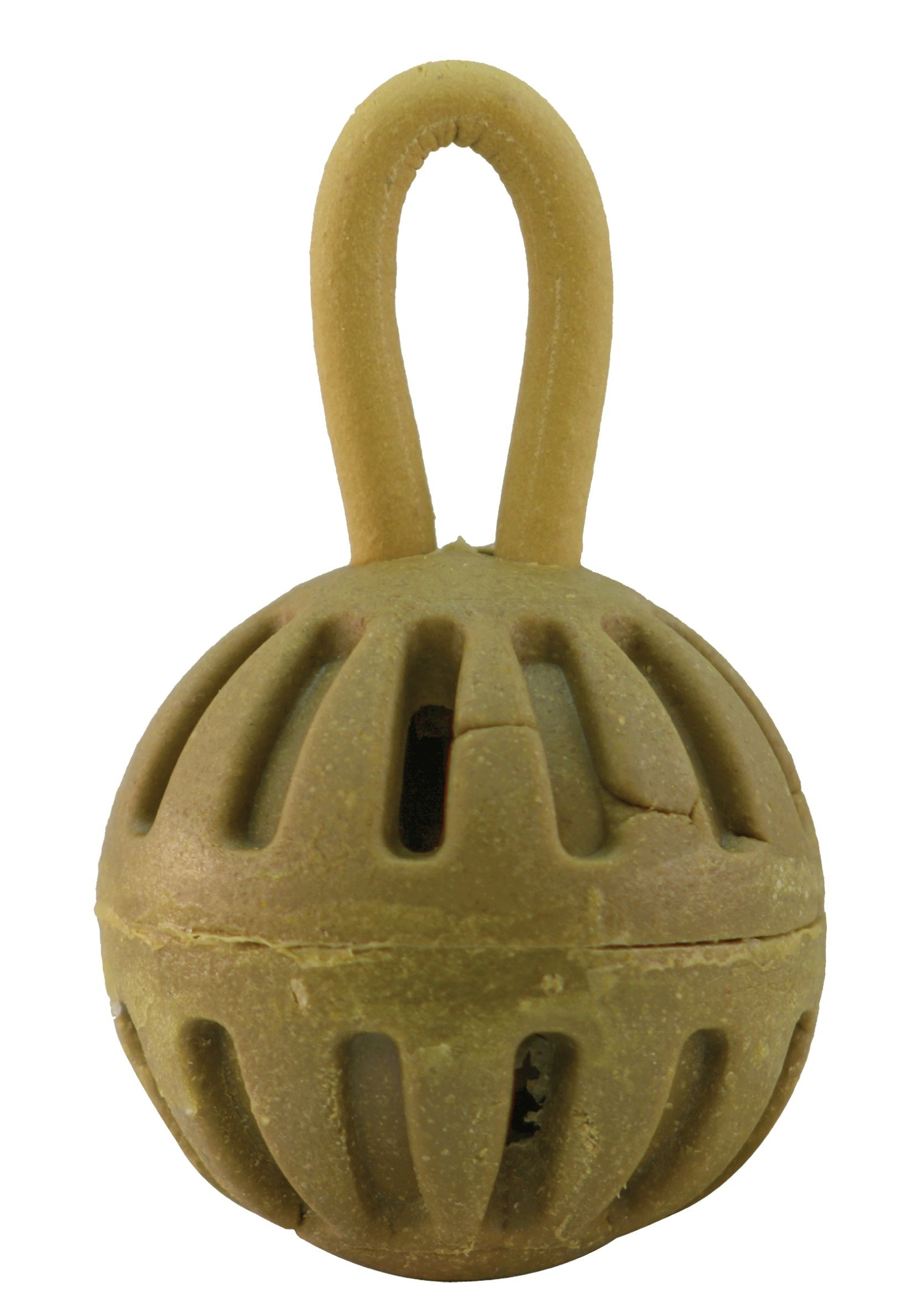 ZoomaChew 1 Count Chew-A-Ball, One Size