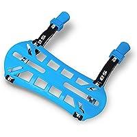 ases Archery AS-ES Roomy Armschutz Armschoner für Bogenschießen als Schutzausrüstung in versch. Farben