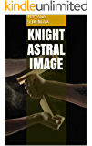 Knight astral image