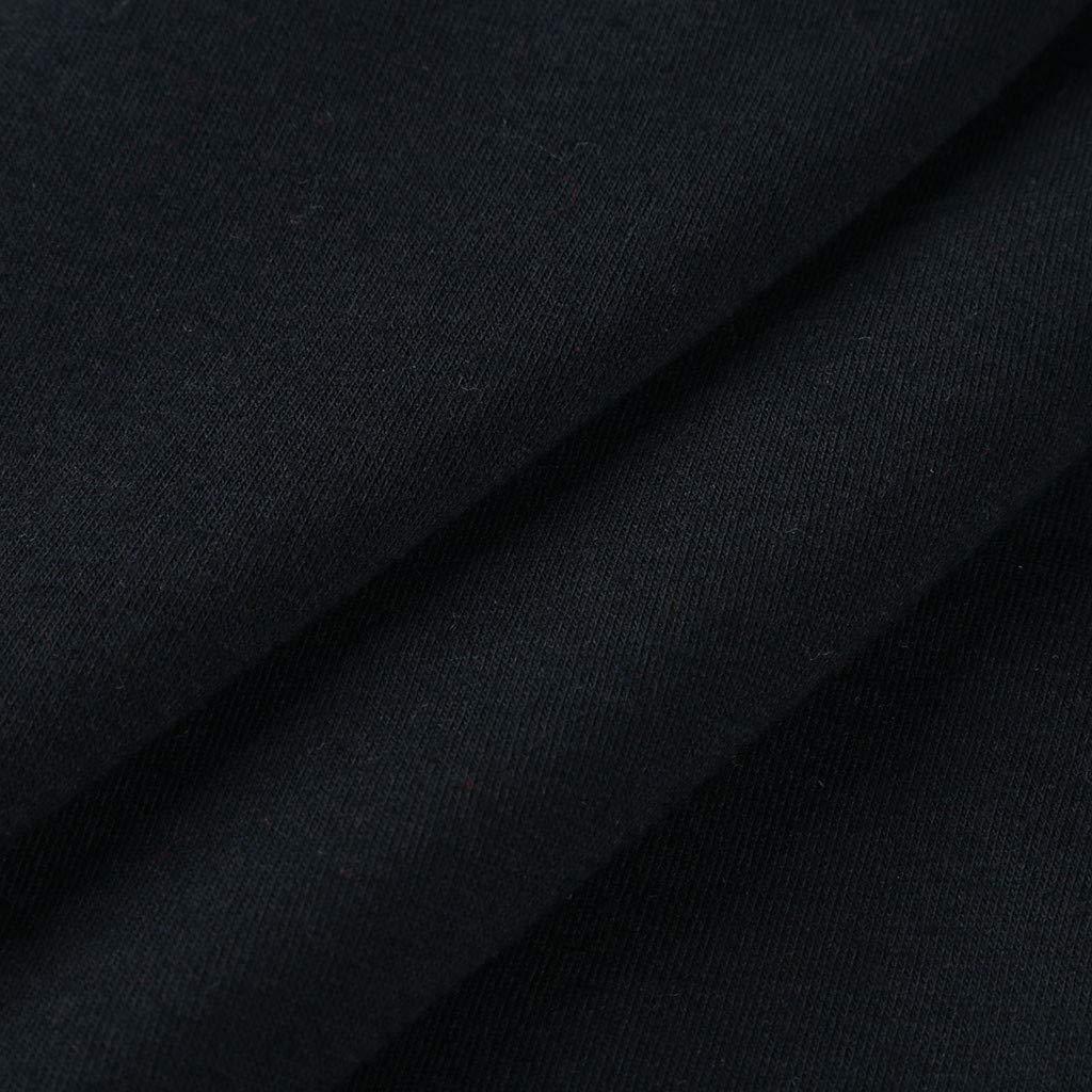Bessky Ensemble Famille Assortie B/éb/é Fille Gar/çon Maman Papa Equip/ée V/êtements Carreaux Match Tissu No/ël Chemisier T Shirt Pantalon Sleepwear Romper Sleepsuit Pyjamas