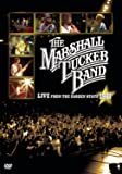 Live From the Garden State 1981 [DVD] [Import]