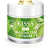 Kissa Tea Bio / Organic Basic Matcha 30g