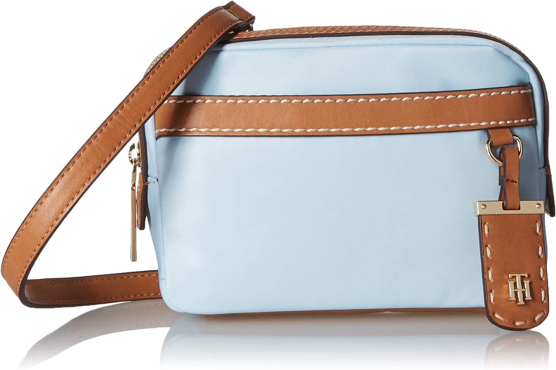 Tommy Hilfiger Belt Bag Julia