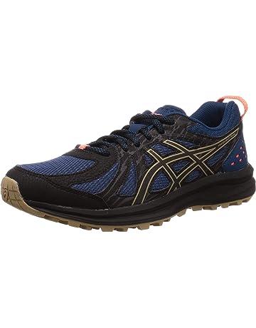 running shoes wholesale online best wholesaler Amazon.co.uk | Men's Trail Running Shoes