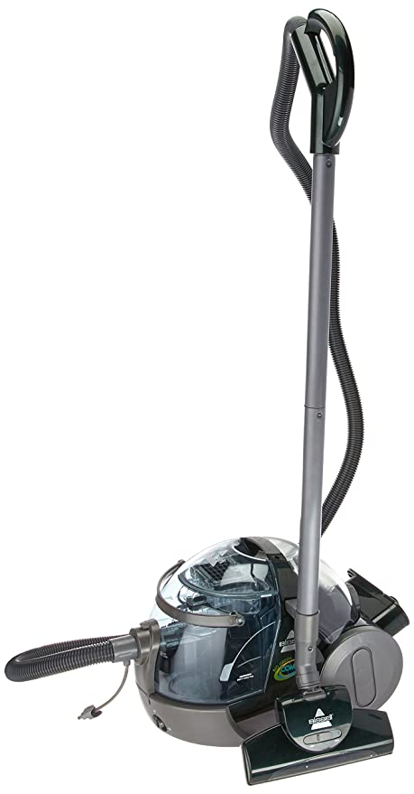amazon com bissell big green complete home cleaning system 7700 rh amazon com bissell big green complete manual español Bissell Big Green Machine Directions