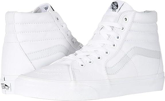 Best-Skate-Shoes-VANS-Sk8-Hi-Unisex-Casual-High-Top-Skate-Shoes