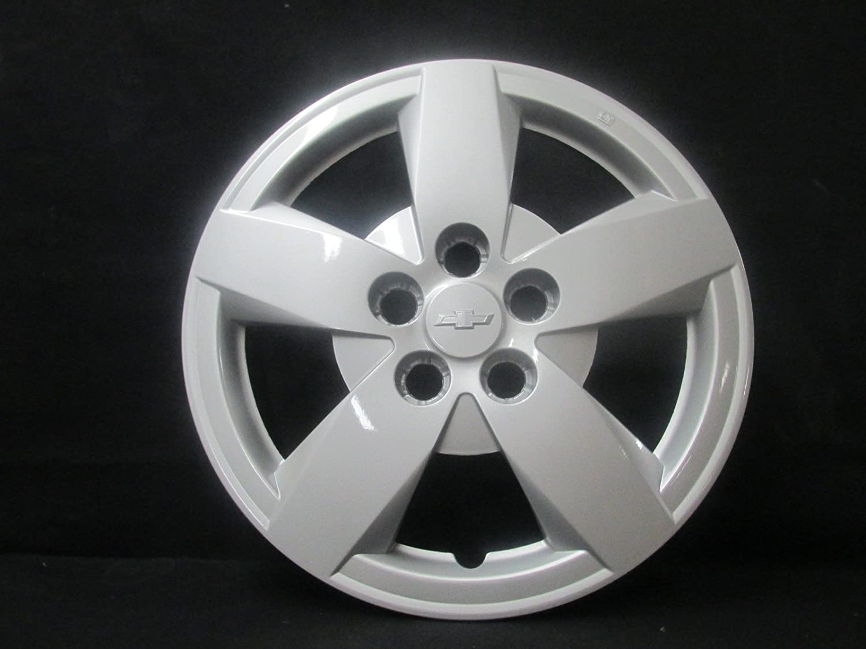 Front Wheel Hub Repair Kit For 2012-2017 Chevy Sonic 2013 2015 2014 2016 J661HC