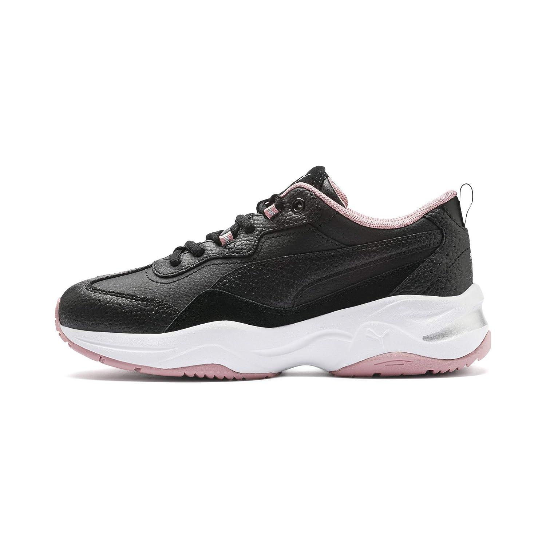 Femmes Broderie Pont Chaussures Respirant À Lacets Baskets Chaussures De Course Baskets