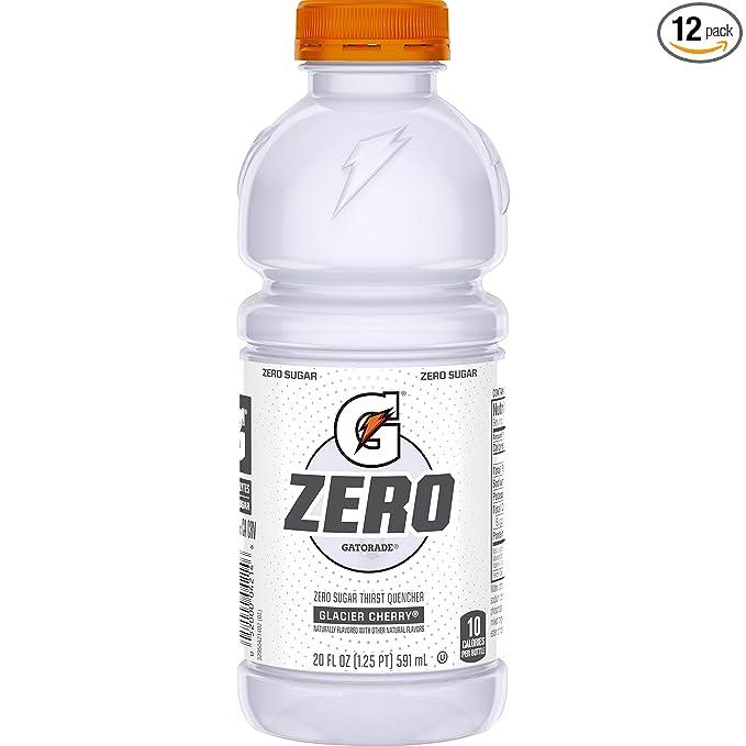 flavor of gatorade clear liquid diet