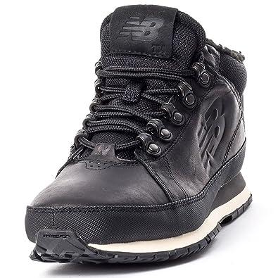 New Trainers Shoes Amazon heren Bags Balance co Hl754bo voor uk rwCUErfq