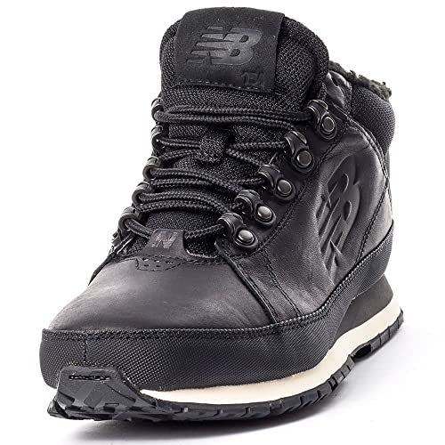 New Balance HL754BO Mens Trainers  Amazon.co.uk  Shoes   Bags 5a8213b66e80
