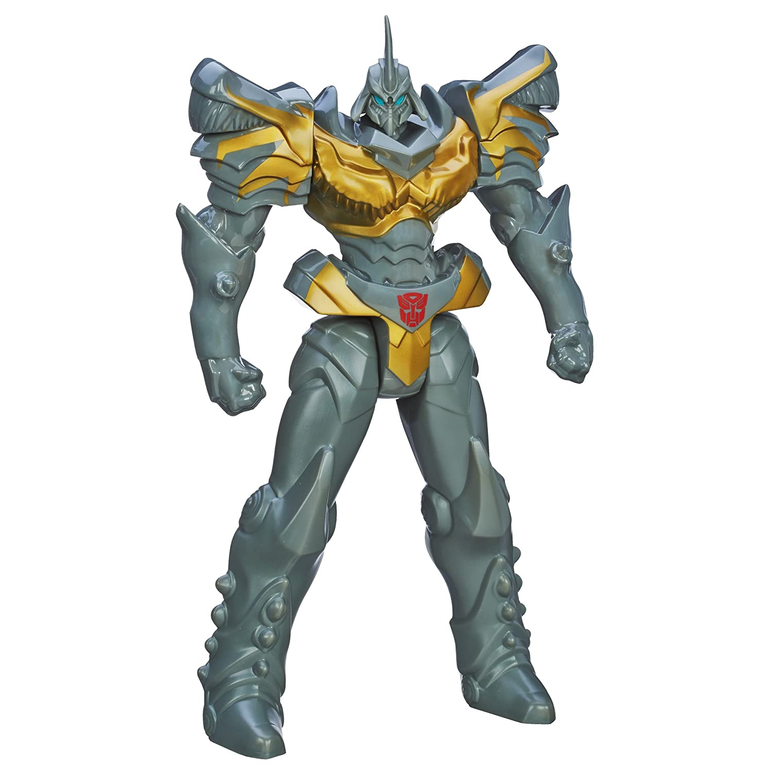 Transformers Age of Extinction Grimlock 16-Inch Figure Hasbro A6561000