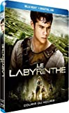 Le Labyrinthe [Blu-ray]