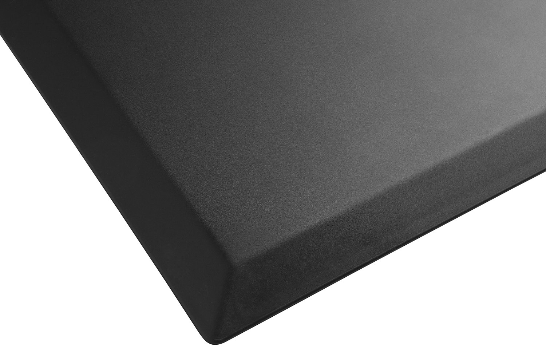 Industrial Kitchen Floor Mats Amazoncom Imprint Cumuluspro Commercial Grade Standing Desk Anti