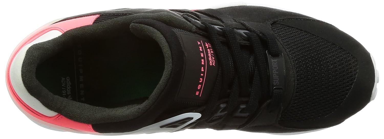 promo code 598a8 f67c5 adidas EQT Support RF, Scarpe da Ginnastica Basse Uomo MainApps CQ2419  ingrandisci