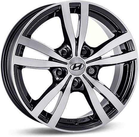 Genuine Hyundai i30 Tool Kit Jack Set Wheel Brace Towing Eye 16