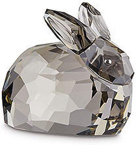 SWAROVSKI Limited Online Edition Hare 1089977