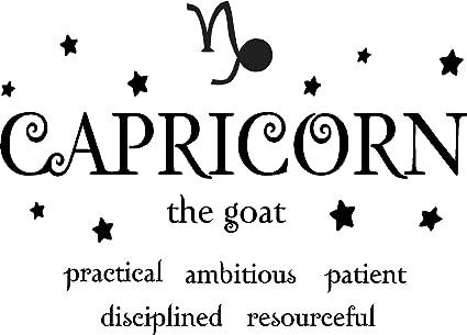 Capricorn Love Life Today