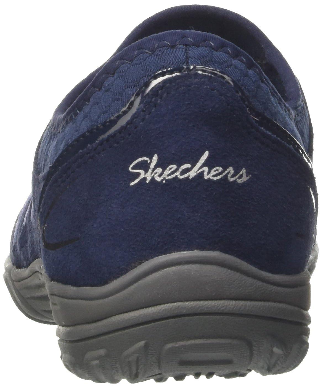 Sacs Chaussures Skechers et Femme Empress Baskets Splendid Rqnw86BP