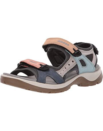 db7c67d969 Women's Sports and Outdoor Sandals | Amazon.co.uk