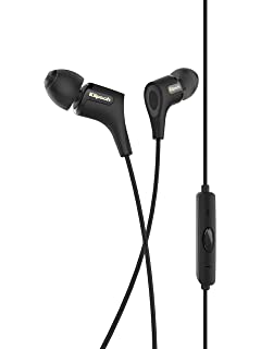 Klipsch R6i In-Ear Headphones with In-Line Mic and Apple Controls - $47.00 w/ FS @ Newegg Business online deal