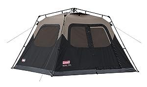 Coleman 6-Person Instant Tent