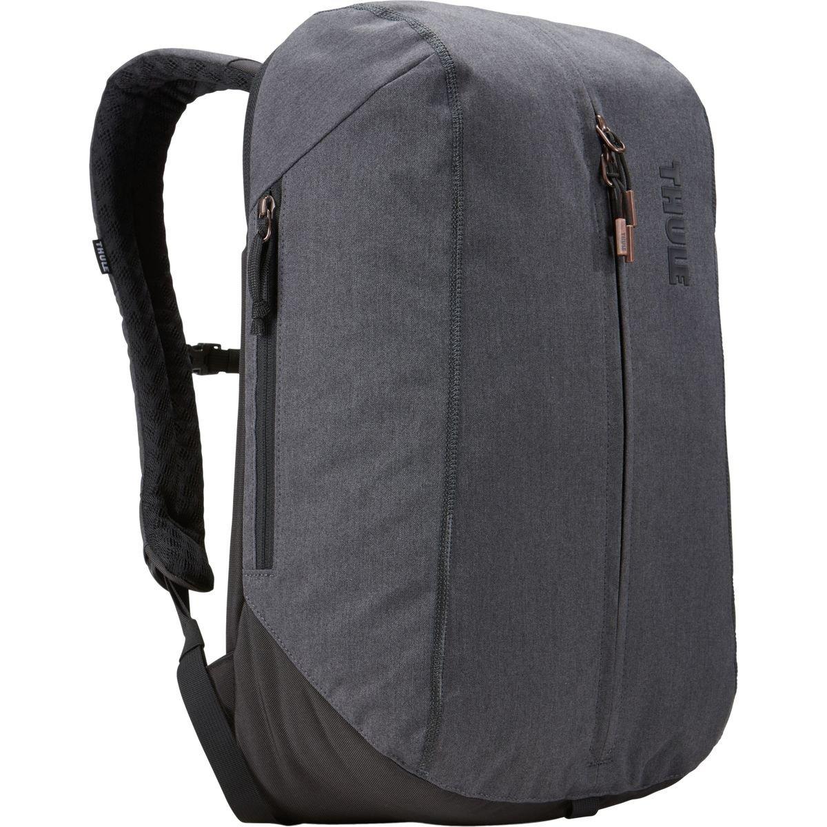 [スリー] メンズ バックパックリュックサック Vea 17L Backpack [並行輸入品] B07BW824DC  No-Size