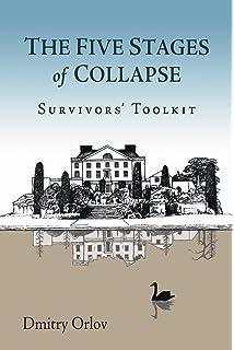 Joseph Tainter The Collapse Of Complex Societies Pdf