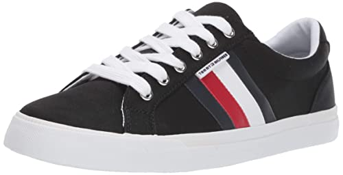 Pick SZ//Color. Tommy Hilfiger Womens Lightz Sneaker