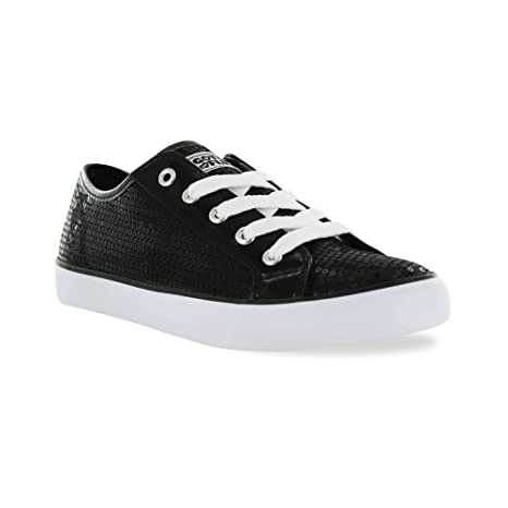 Gotta Flurt Classic II Women's ... Dance Shoes sale 2014 new cheap footlocker finishline outlet wide range of free shipping low price fee shipping qc4UX5