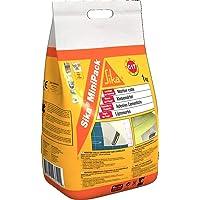 Sika MiniPack Pegado de baldosas, Adhesivo cementoso, 5