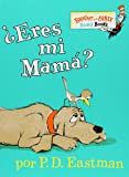 Eres Mi Mama? (Bright & Early Board Books)