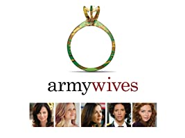 Army Wives Season 1