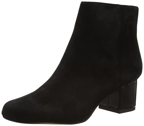 9364d10f33228 Sam Edelman Womens Edith Ankle Bootie  Amazon.ca  Shoes   Handbags
