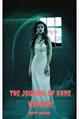 The Journal of Kane Winters Kindle Edition